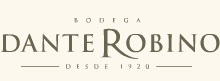Bodega Dante Robino online at TheHomeofWine.co.uk